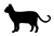 product_icon_animal_cat