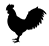 product_icon_animal_cock_7