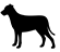 product_icon_animal_dog_7