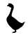 product_icon_animal_goose_7